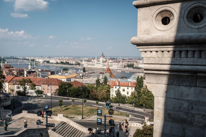 Hungary Budapest 46