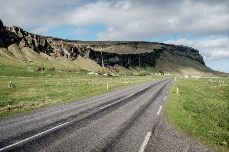 Iceland Ring Road 058
