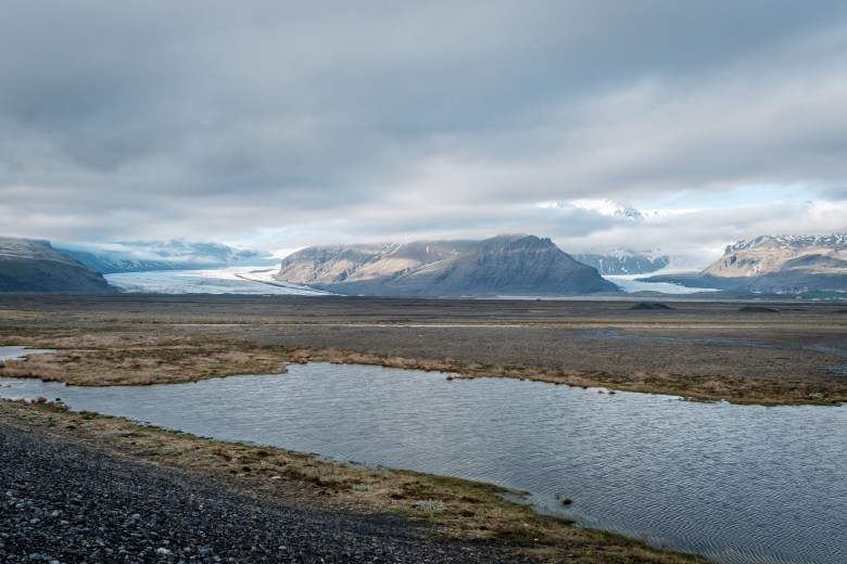 Iceland Ring Road 061