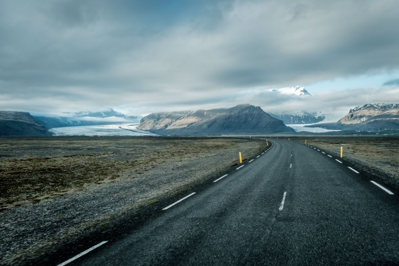Iceland Ring Road 062