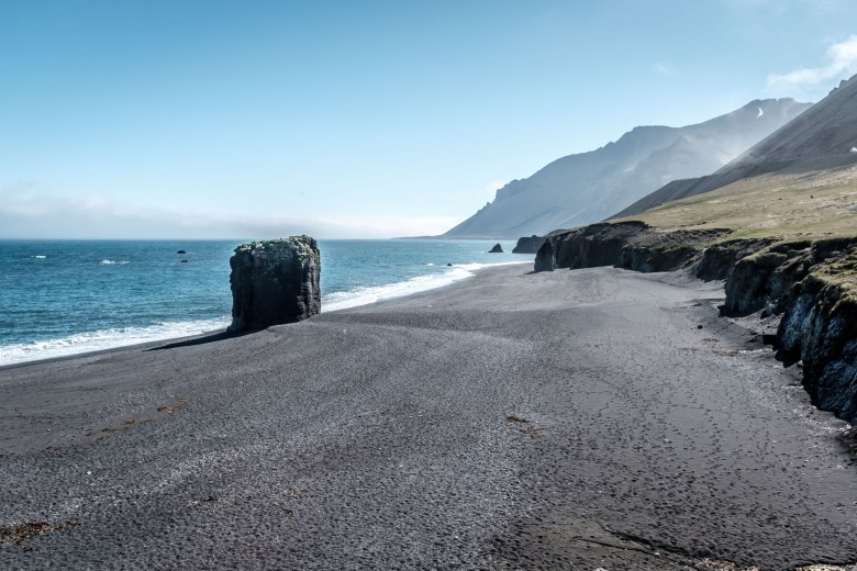 Iceland Ring Road 086