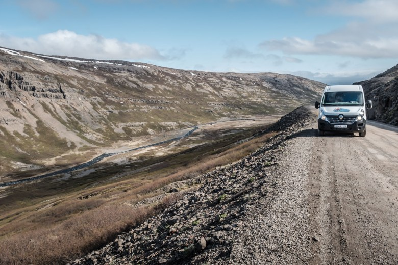 Iceland Westfjords 14