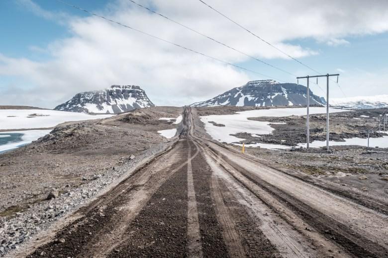Iceland Westfjords 21