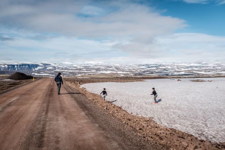Iceland Westfjords 24