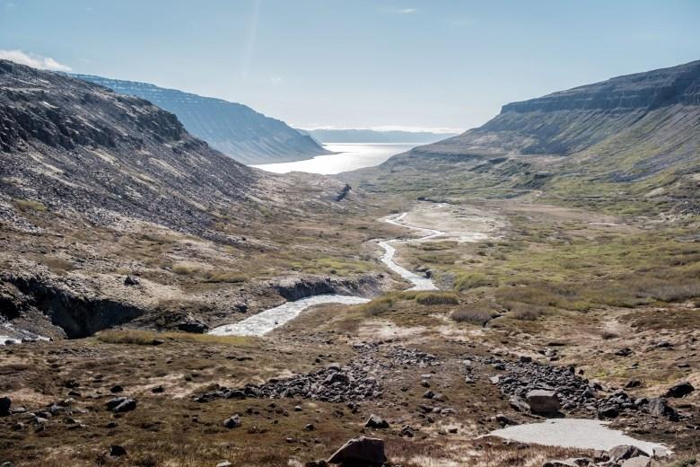 Iceland Westfjords 26