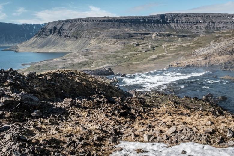 Iceland Westfjords 41
