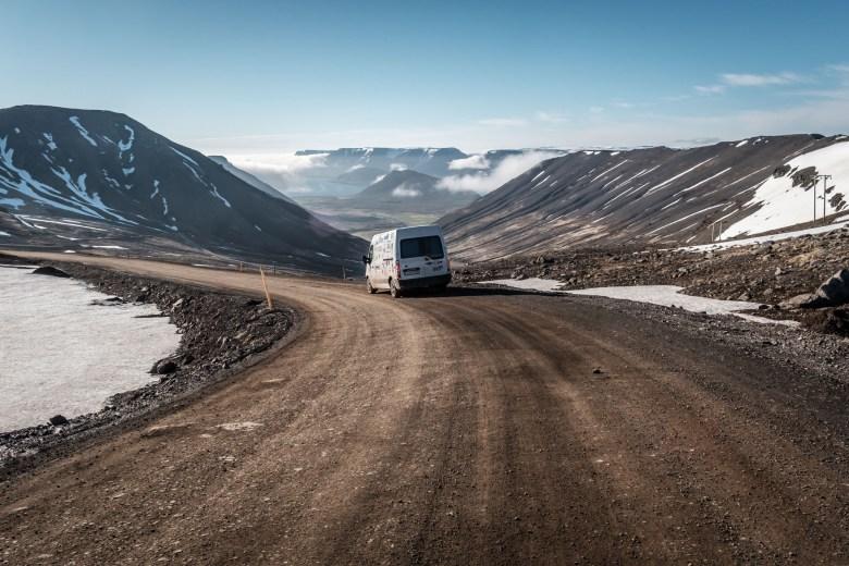 Iceland Westfjords 48