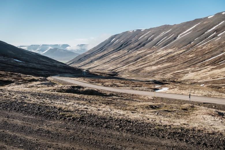 Iceland Westfjords 50