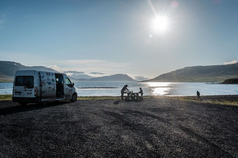 Iceland Westfjords 52