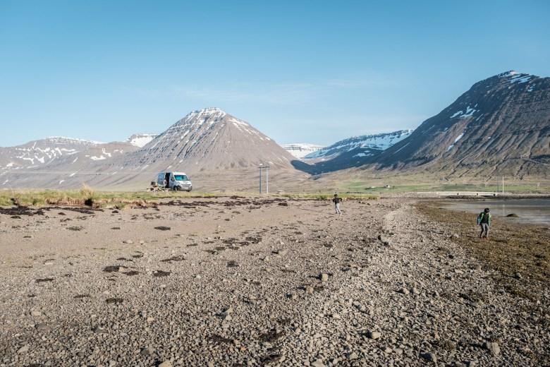 Iceland Westfjords 54
