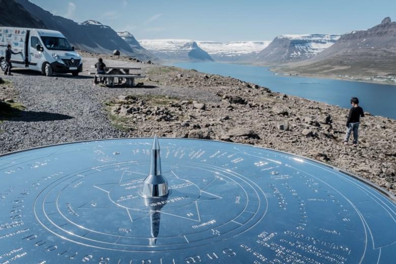 Iceland Westfjords 57