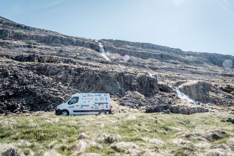 Iceland Westfjords 64