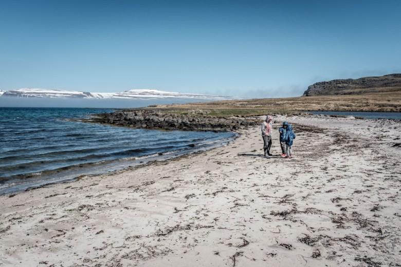 Iceland Westfjords 66