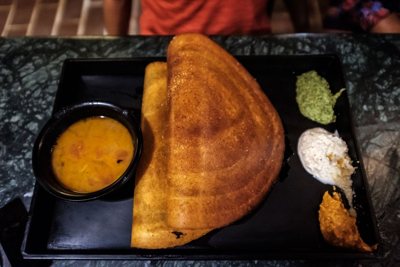 India Delhi 03