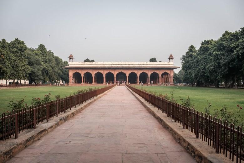 India Delhi 49