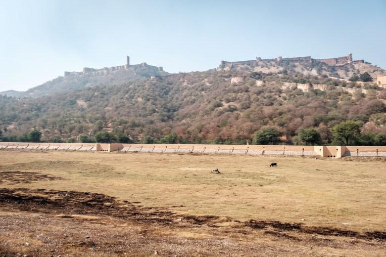 India Jaipur 04