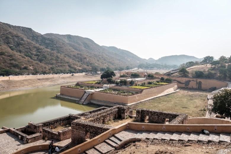 India Jaipur 11