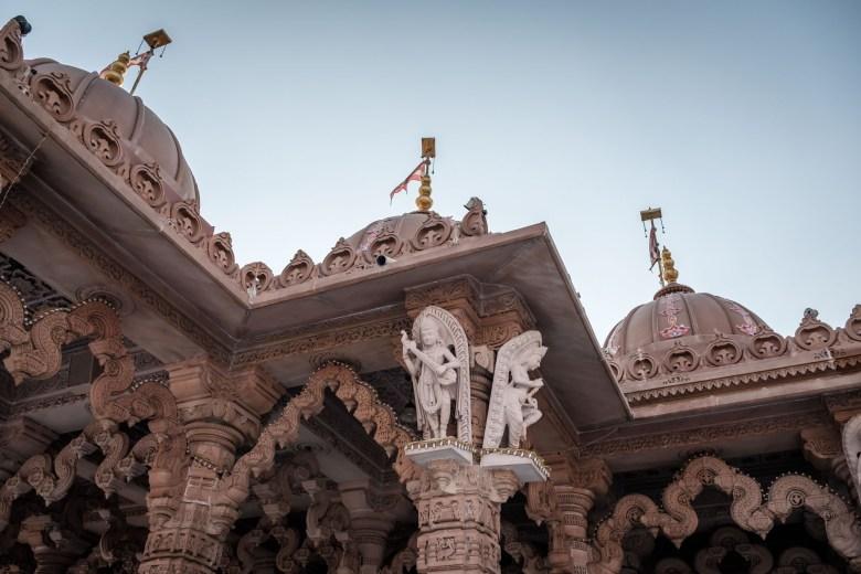 India Jaipur 33