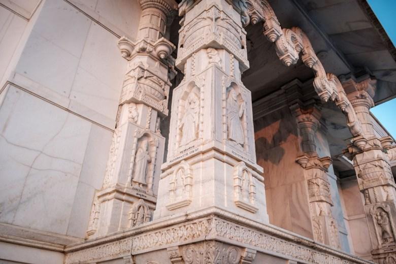 India Jaipur 46