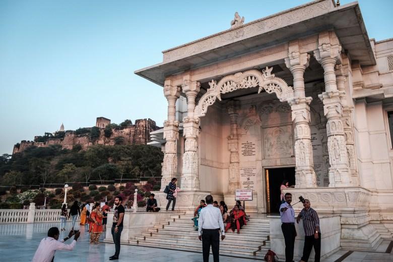 India Jaipur 47