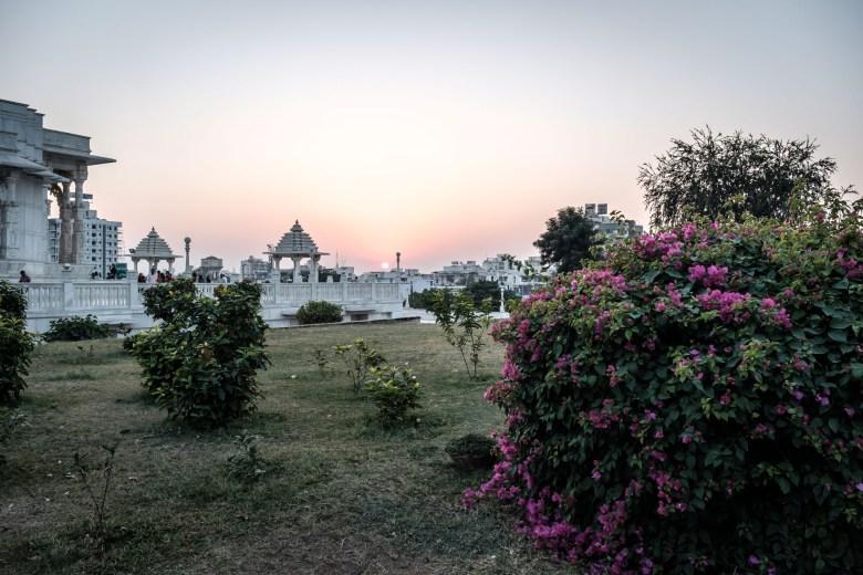 India Jaipur 49