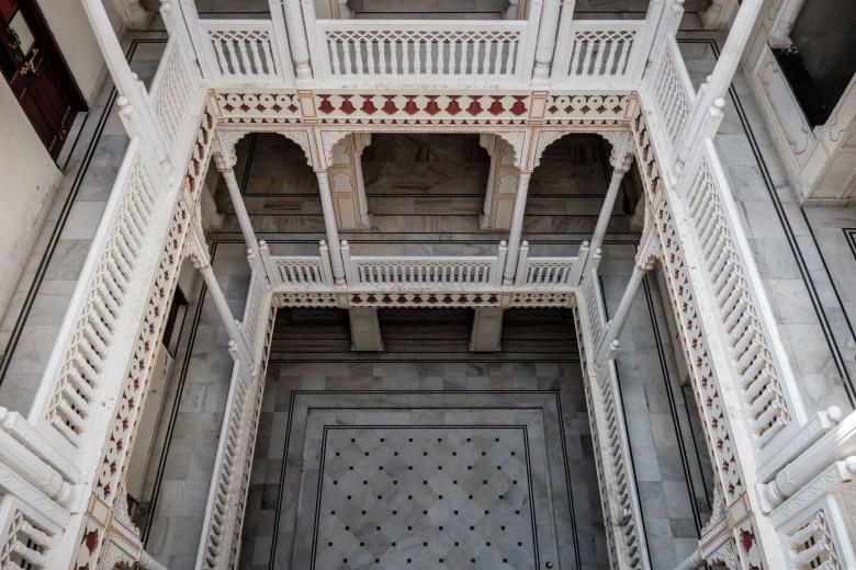 India Jaipur 55