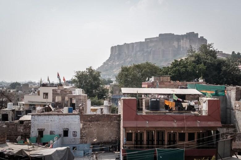 India Jodhpur 05