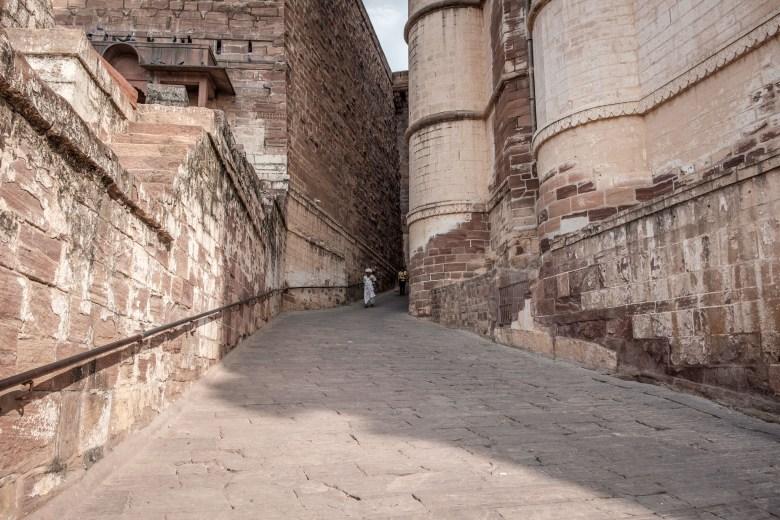 India Jodhpur 14