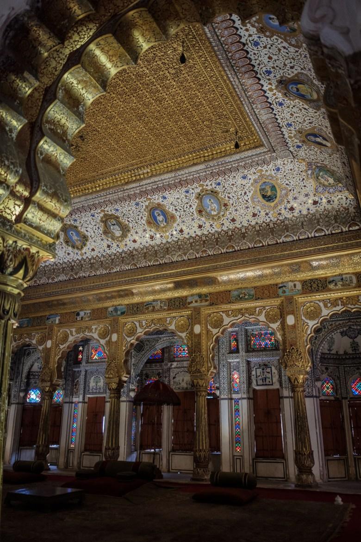 India Jodhpur 22