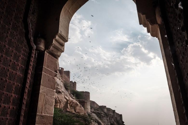 India Jodhpur 38