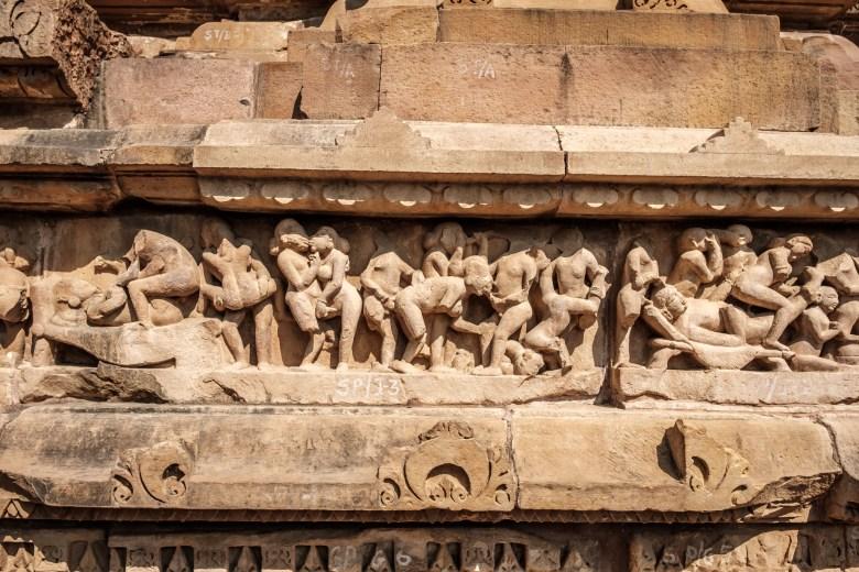 India Khajuraho 011