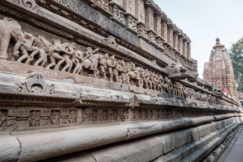 India Khajuraho 018