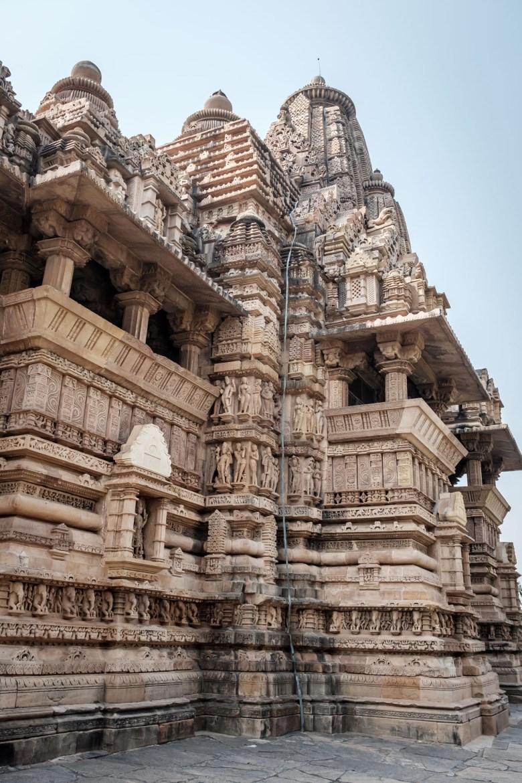 India Khajuraho 019