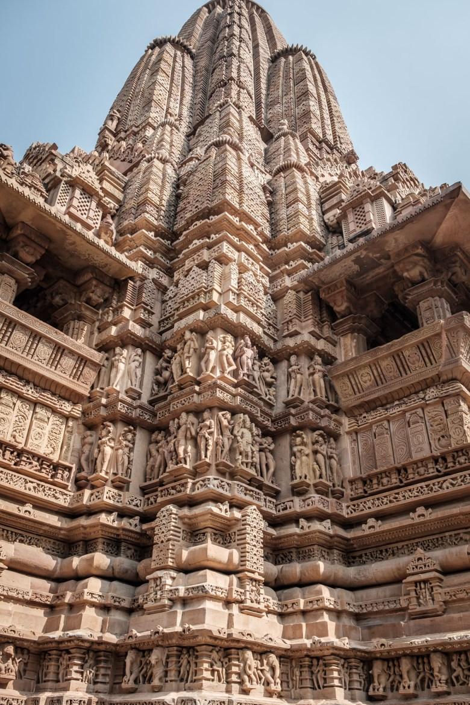 India Khajuraho 035