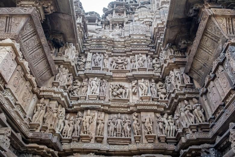 India Khajuraho 048