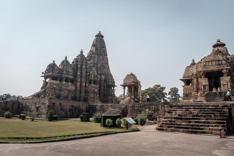 India Khajuraho 056