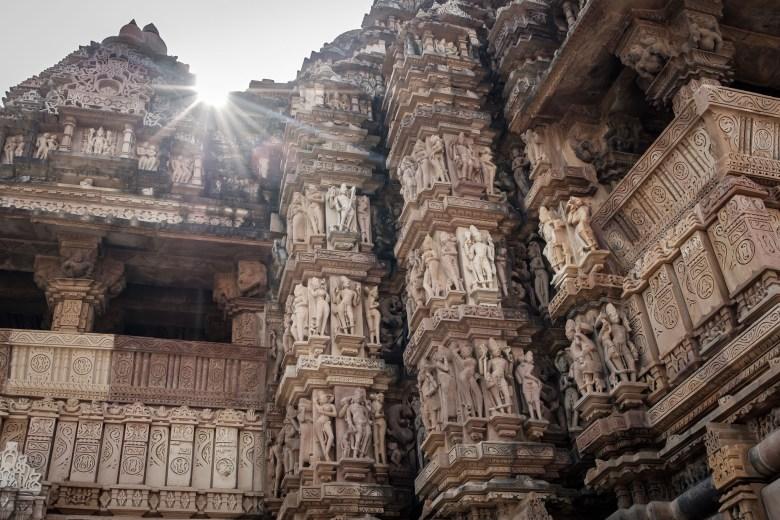 India Khajuraho 064