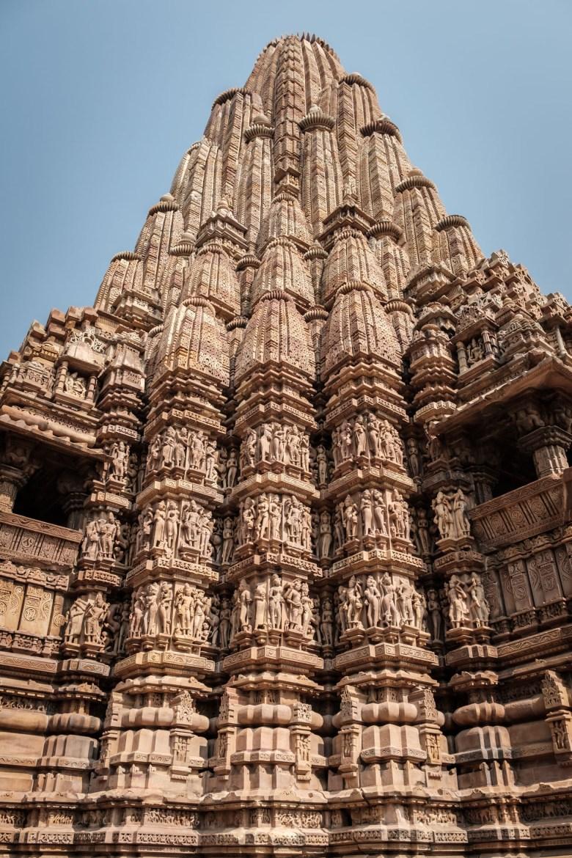 India Khajuraho 068