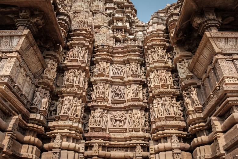 India Khajuraho 071