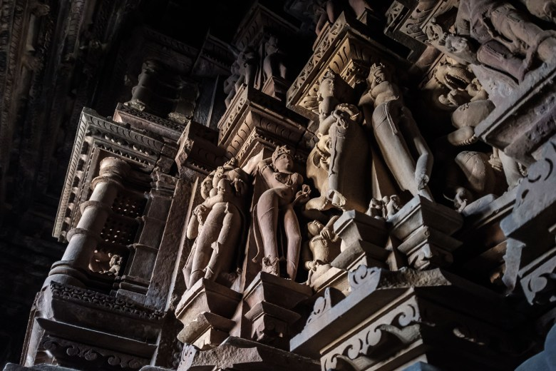 India Khajuraho 072