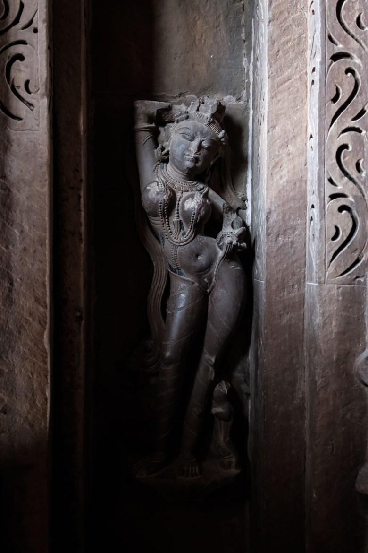 India Khajuraho 073