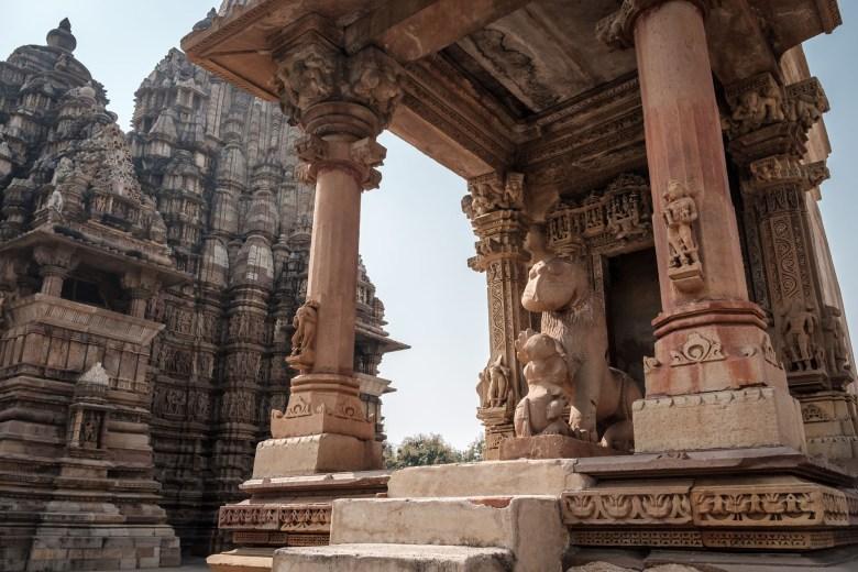 India Khajuraho 076