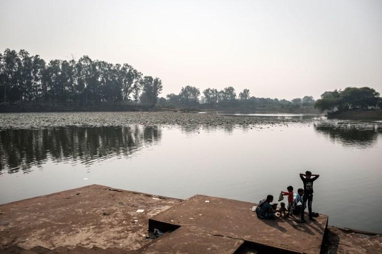 India Khajuraho 086