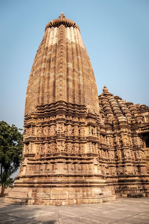 India Khajuraho 098
