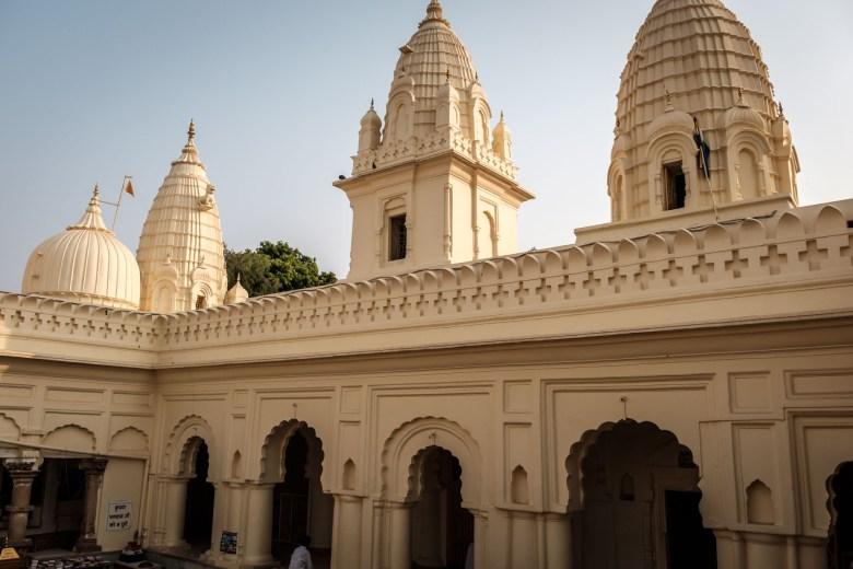 India Khajuraho 106