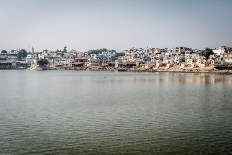 India Pushkar 05