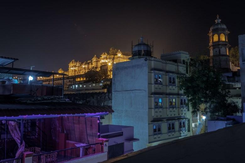 India Udaipur 01