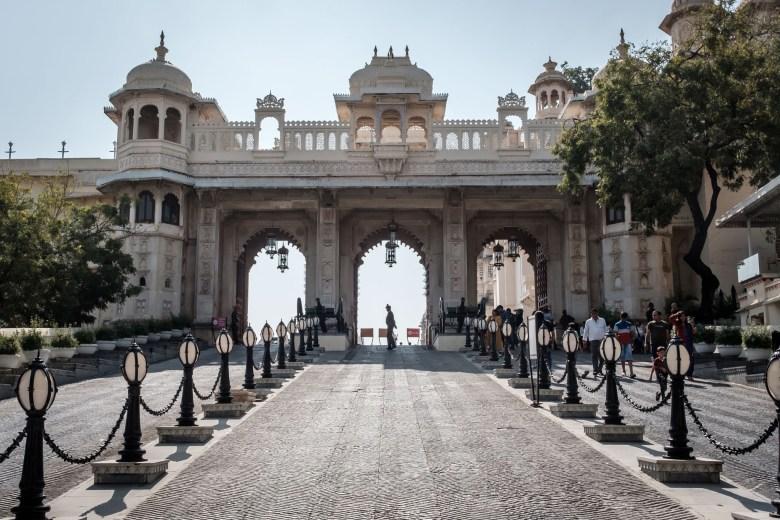 India Udaipur 05