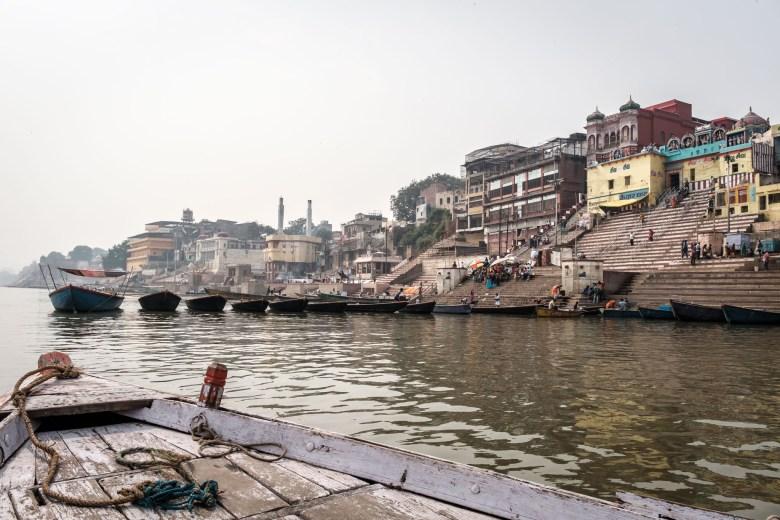 India Varanasi 036