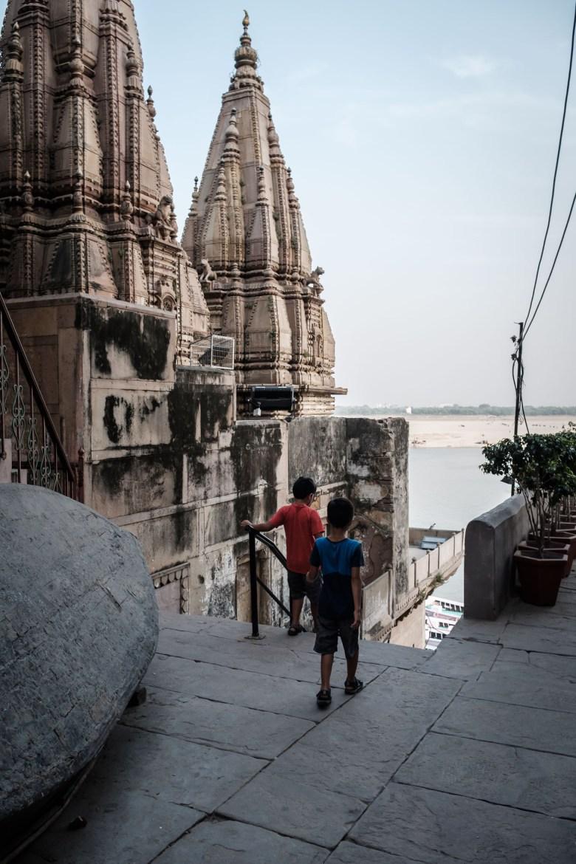 India Varanasi 062